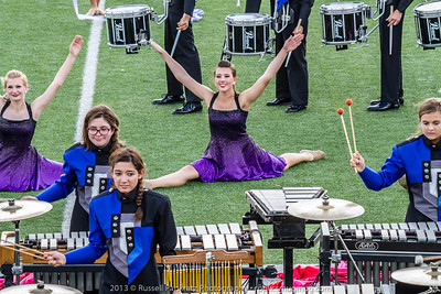 2013-09-28 Caroline's Performance at BOA Austin-0196