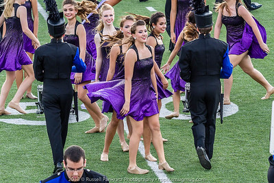 2013-09-28 Caroline's Performance at BOA Austin-0201