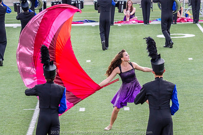 2013-09-28 Caroline's Performance at BOA Austin-0216