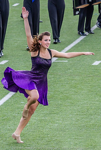 2013-09-28 Caroline's Performance at BOA Austin-0170