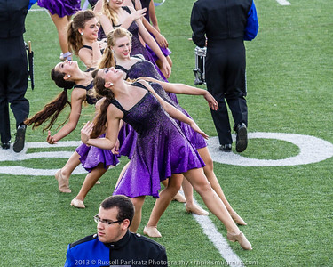 2013-09-28 Caroline's Performance at BOA Austin-0205