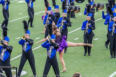 2013-09-28 Caroline's Performance at BOA Austin-0154