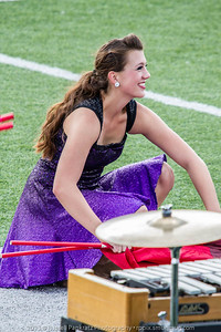 2013-09-28 Caroline's Performance at BOA Austin-0116