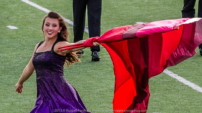 2013-09-28 Caroline's Performance at BOA Austin-0239