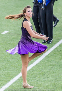 2013-09-28 Caroline's Performance at BOA Austin-0164