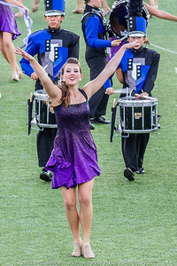 2013-09-28 Caroline's Performance at BOA Austin-0184