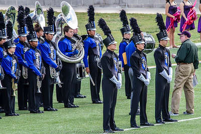 2013-09-28 Caroline's Performance at BOA Austin-0113