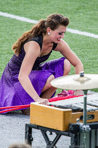2013-09-28 Caroline's Performance at BOA Austin-0119