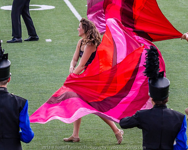 2013-09-28 Caroline's Performance at BOA Austin-0225