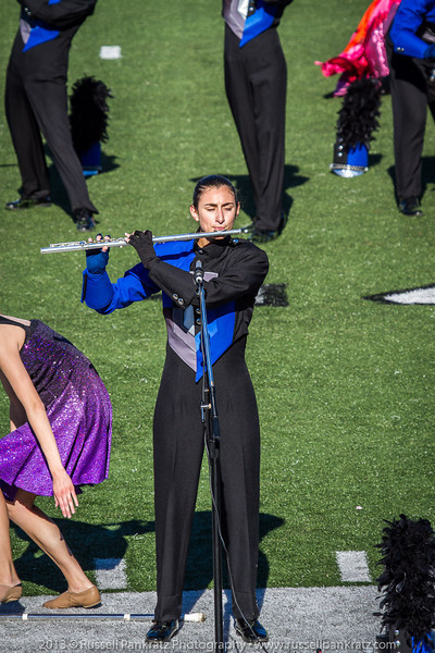 20131022 Julia at UIL Reg 18 Marching Contest-10