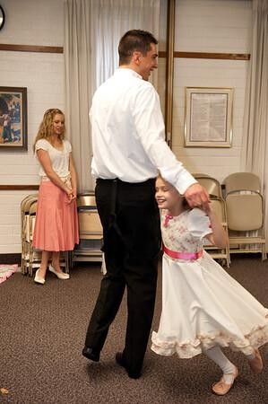 20131116 Stevens Wedding 054