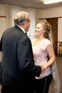 20131116 Stevens Wedding 060