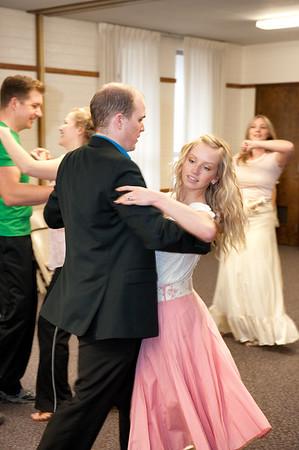 20131116 Stevens Wedding 050
