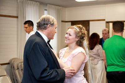 20131116 Stevens Wedding 055