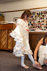 20131116 Stevens Wedding 005