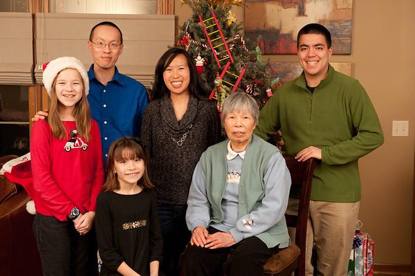 20131225 Family Xmas 012
