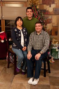 20131225 Family Xmas 020