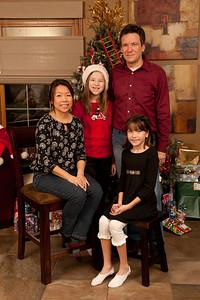 20131225 Family Xmas 018
