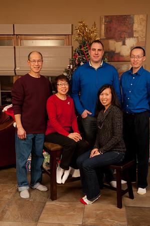 20131225 Family Xmas 015