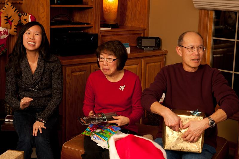 20131225 Family Xmas 035