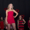 2014 Maine Sweetheart Pageant
