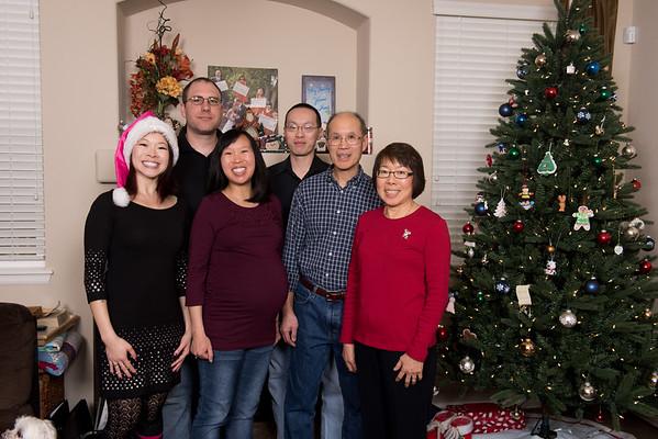 20141225 Lanning Christmas 029