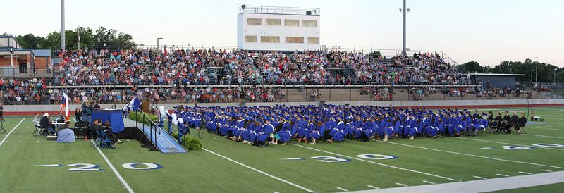 2014-LHS-Graduation