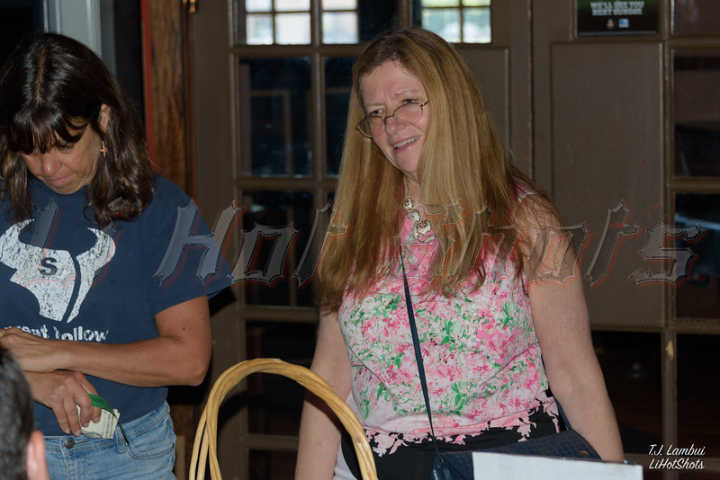 """A benefit for <a href=""""http://www.ReesSpechtLife.com"""">http://www.ReesSpechtLife.com</a> held at Napper Tandy's Irish Pub in Miller Place, N.Y. on Weds. 06-24-2015."""