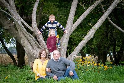 2015 Kelley Family-1832