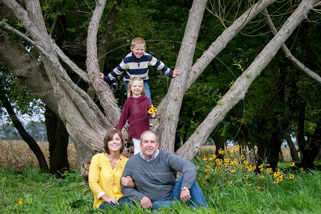2015 Kelley Family-1838