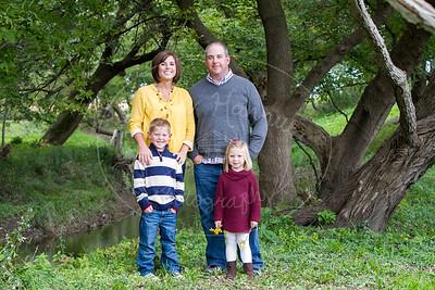 2015 Kelley Family-1873