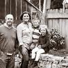 2015 Kelley Family-1984-2