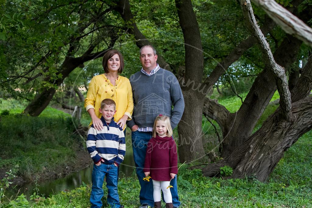 2015 Kelley Family-1863