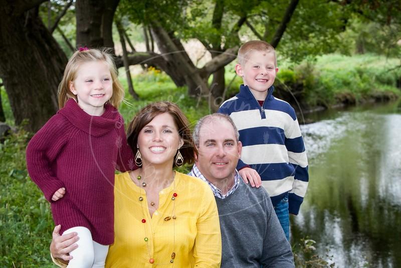 2015 Kelley Family-1804_pp