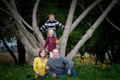 2015 Kelley Family-1838-2
