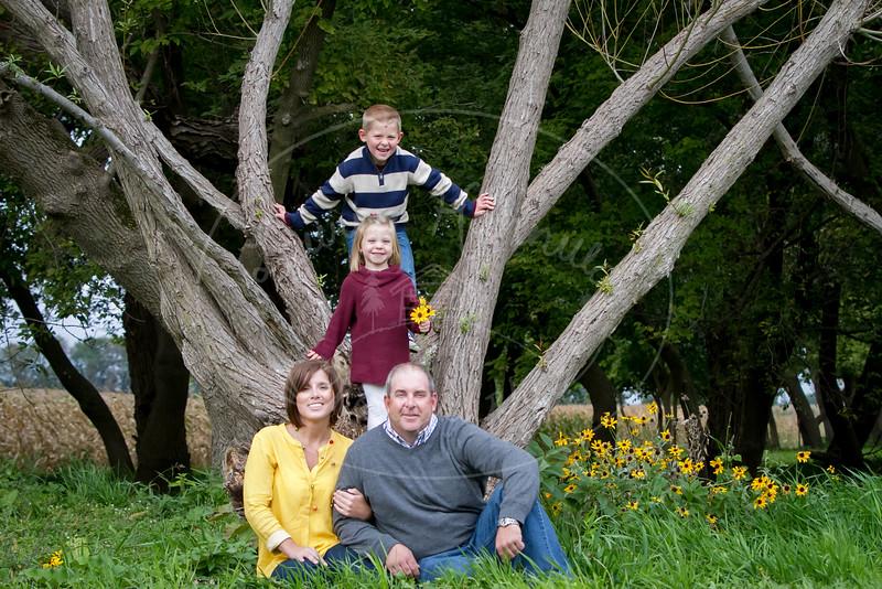 2015 Kelley Family-1840