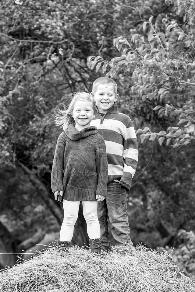 2015 Kelley Family-1948-2
