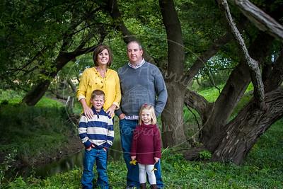 2015 Kelley Family-1863-2
