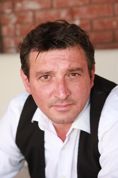 2015 Mario Siano 215