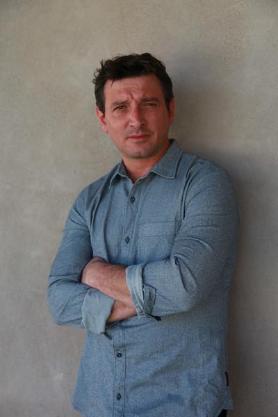 2015 Mario Siano 082
