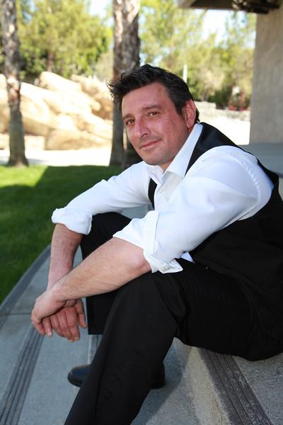 2015 Mario Siano 199