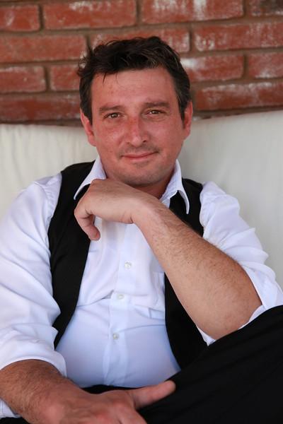 2015 Mario Siano 279