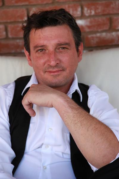 2015 Mario Siano 276