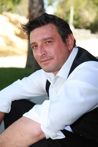 2015 Mario Siano 201
