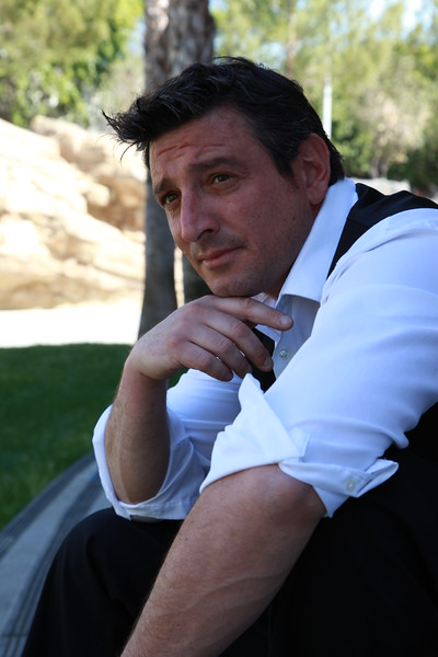 2015 Mario Siano 181