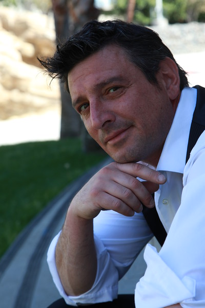 2015 Mario Siano 196