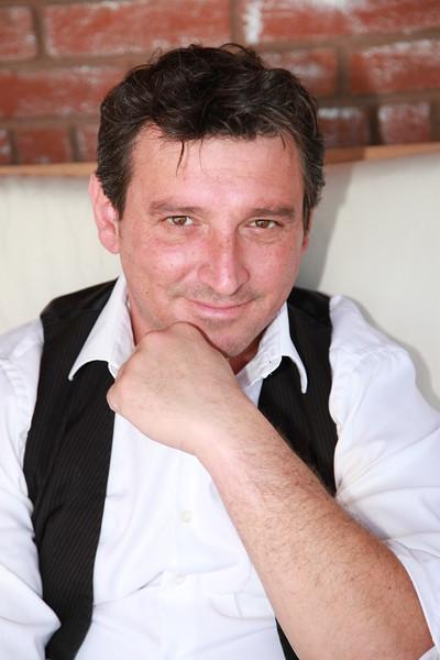 2015 Mario Siano 258