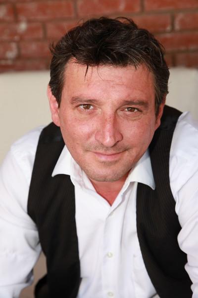2015 Mario Siano 240