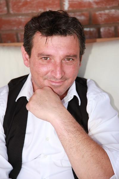 2015 Mario Siano 259