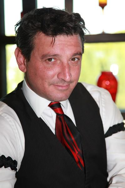 2015 Mario Siano 020